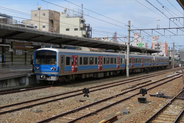 0707_静岡鉄旅018