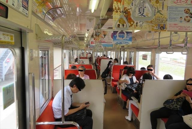 0707_静岡鉄旅021