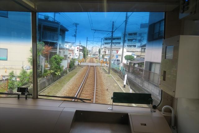 0707_静岡鉄旅022