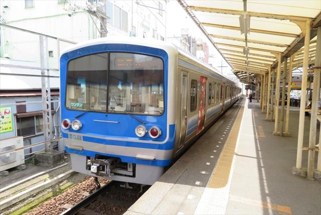0707_静岡鉄旅023