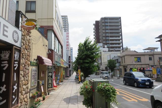 0707_静岡鉄旅025