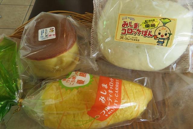 0709_静岡鉄旅008