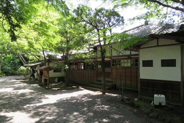 0709_静岡鉄旅017