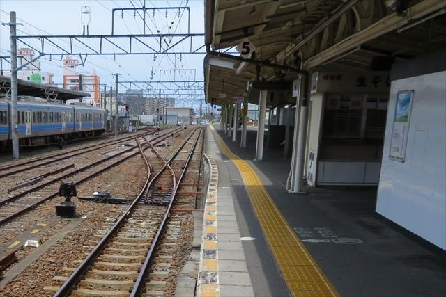 0709_静岡鉄旅019