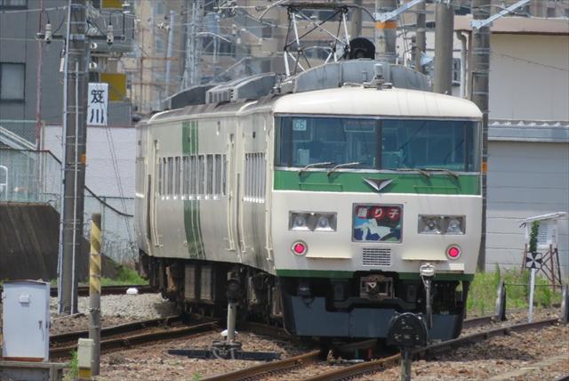 0709_静岡鉄旅022