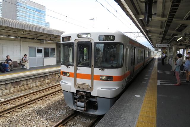 0709_静岡鉄旅023