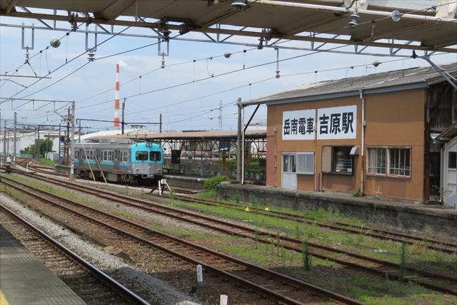 0709_静岡鉄旅025