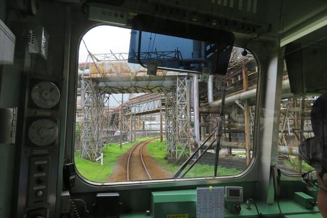 0711_静岡鉄旅007