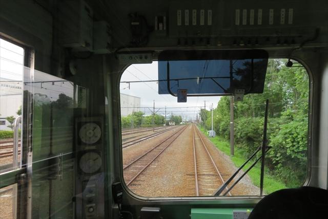 0711_静岡鉄旅011