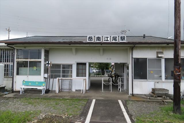 0711_静岡鉄旅016