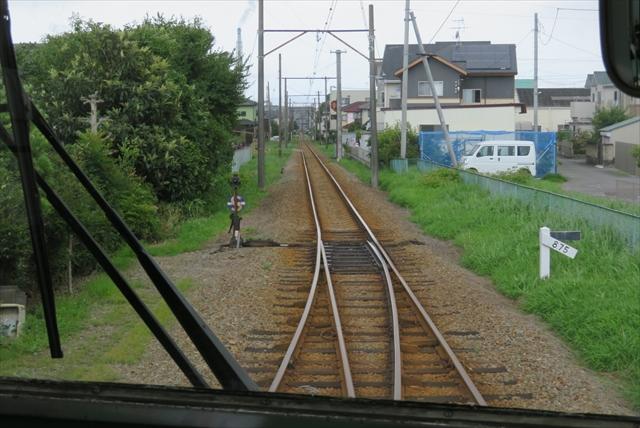 0711_静岡鉄旅023