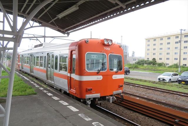 0711_静岡鉄旅024