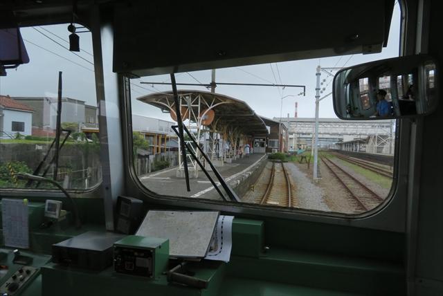 0711_静岡鉄旅028
