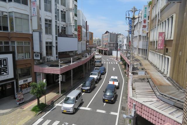 0713_静岡鉄旅005