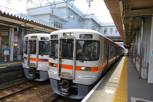 0713_静岡鉄旅017