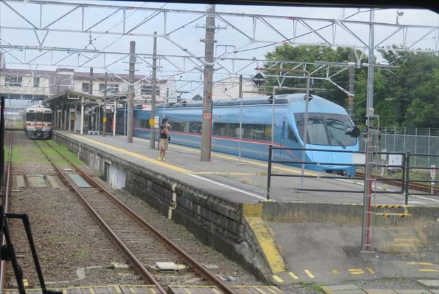 0713_静岡鉄旅020