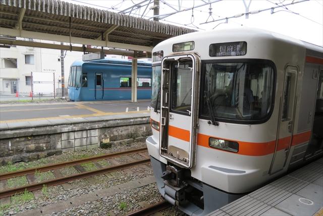0713_静岡鉄旅021