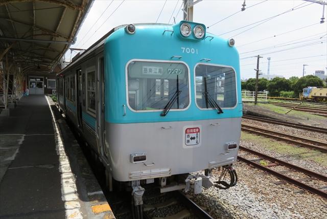 0711_静岡鉄旅001
