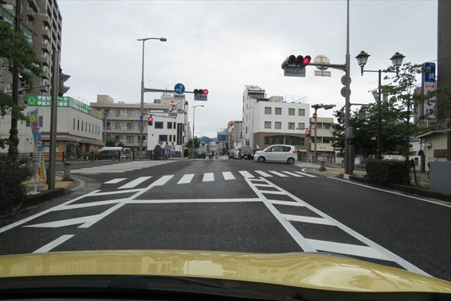 0715_飛騨高山015