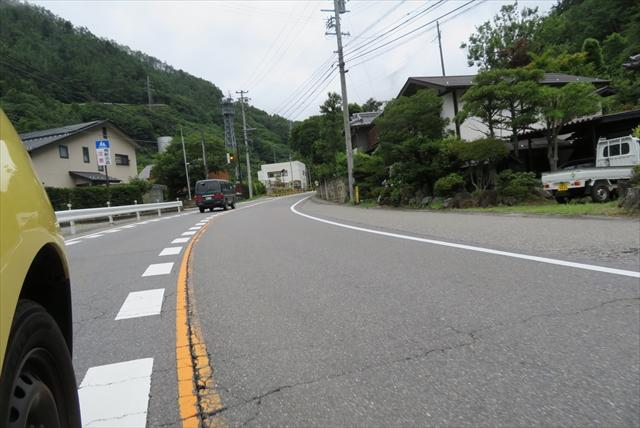 0717_飛騨高山009