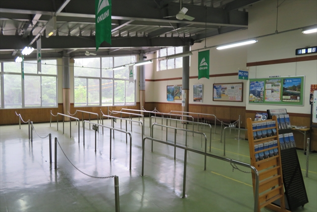 0719_飛騨高山003