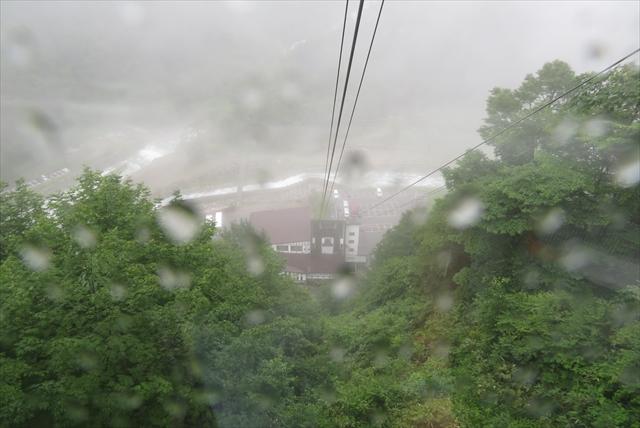 0719_飛騨高山006