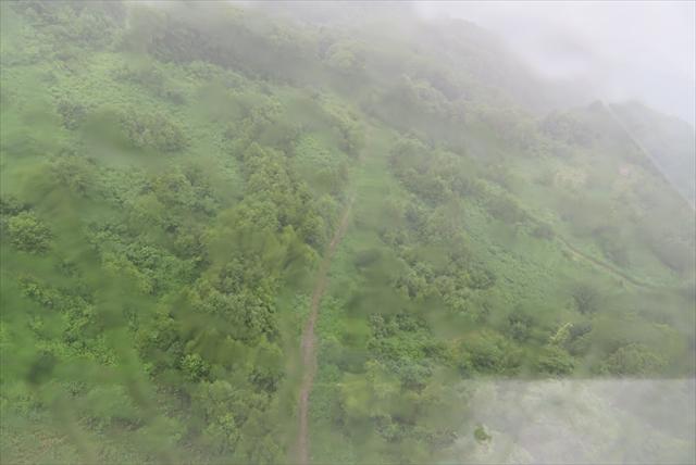 0719_飛騨高山013