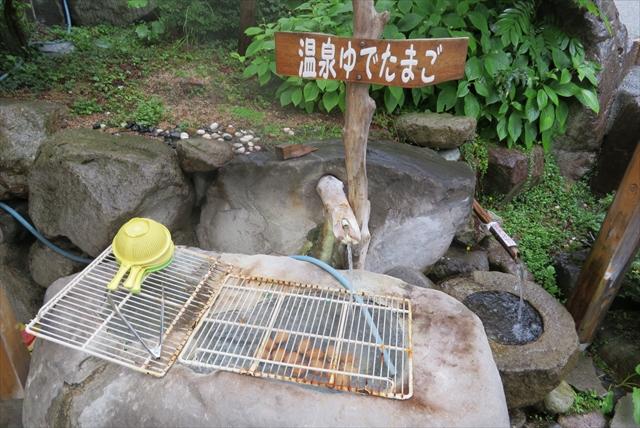 0719_飛騨高山030