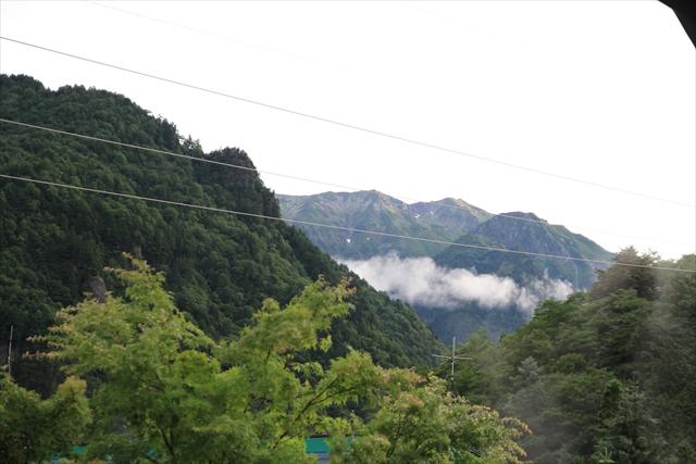 0725_飛騨高山002