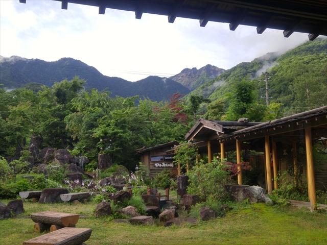 0725_飛騨高山004