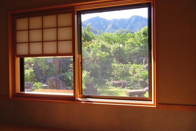 0725_飛騨高山006