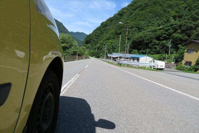 0725_飛騨高山020