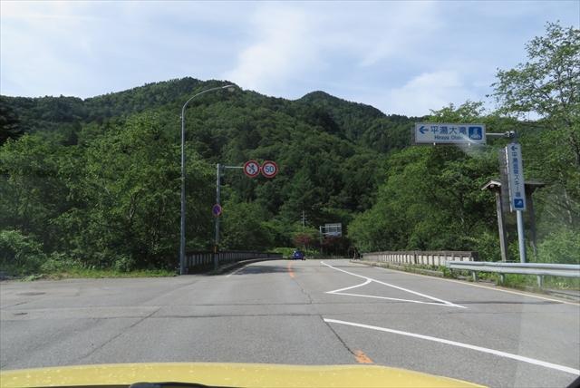 0725_飛騨高山021