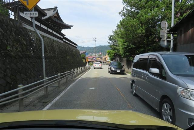 0725_飛騨高山023