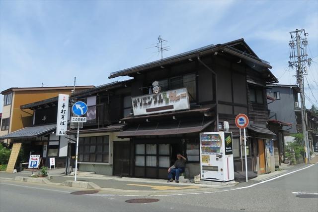 0725_飛騨高山024