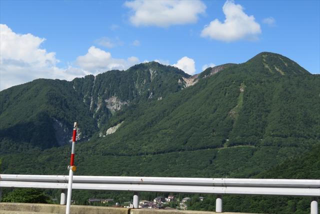 0729_飛騨高山011