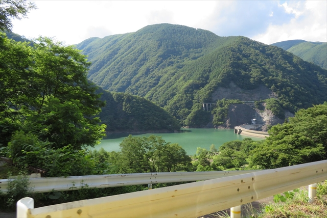 0729_飛騨高山019