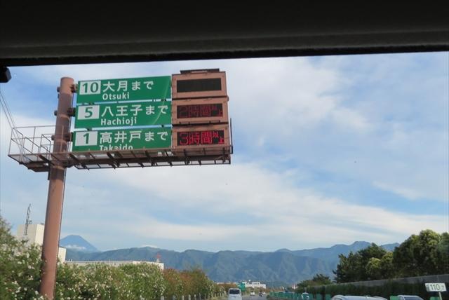 0729_飛騨高山027