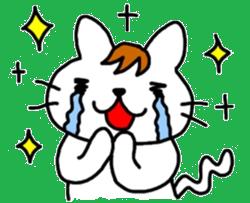 伊藤ネコ003