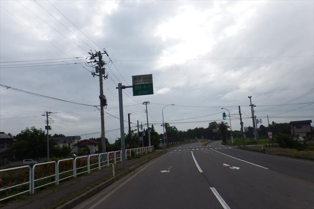 0812_東北017