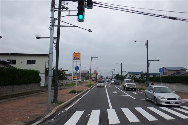 0812_東北026