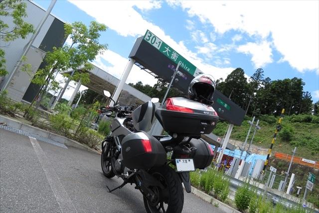 0814_東北012
