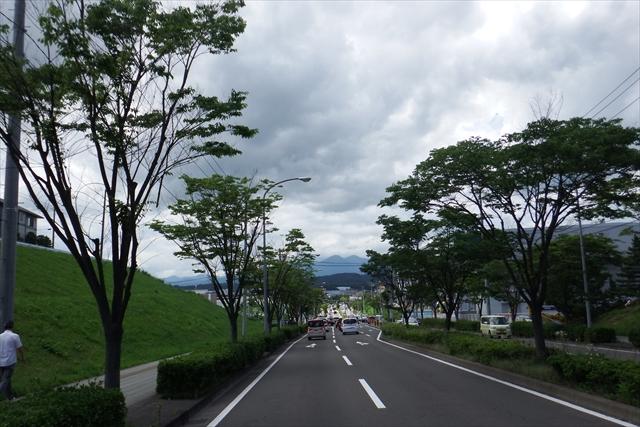 0814_東北031