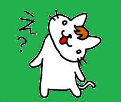 伊藤ネコ005