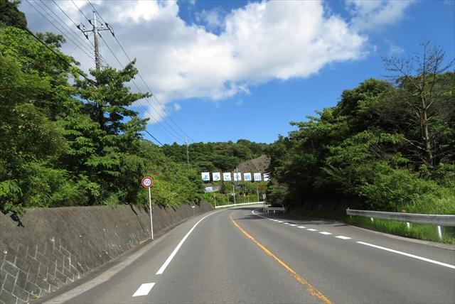 0820_館山ツー010