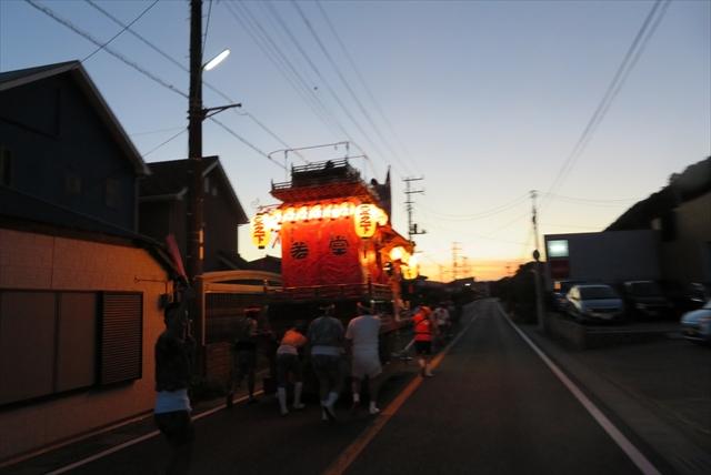 0820_館山ツー026