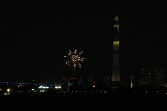 0820_館山ツー031