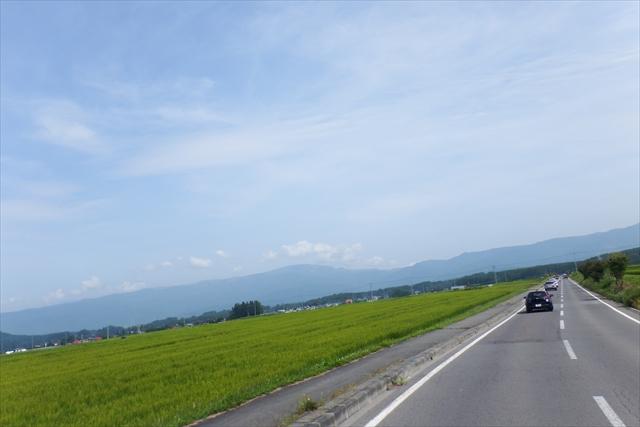 20160811_nagano016.jpg