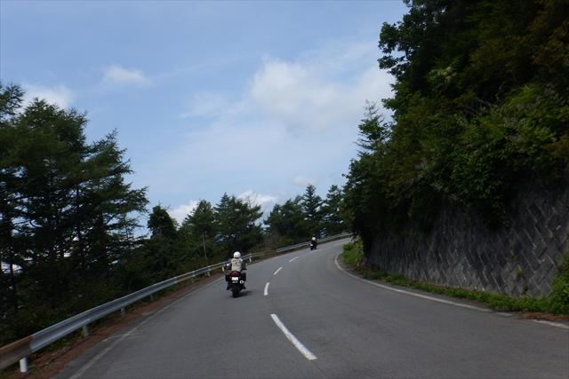 20160811_nagano027.jpg