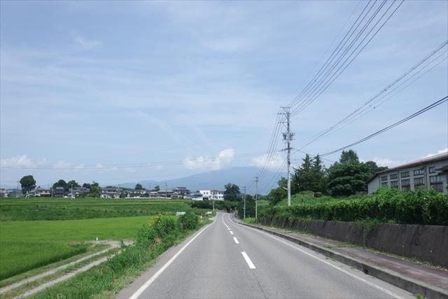 20160811_nagano040.jpg